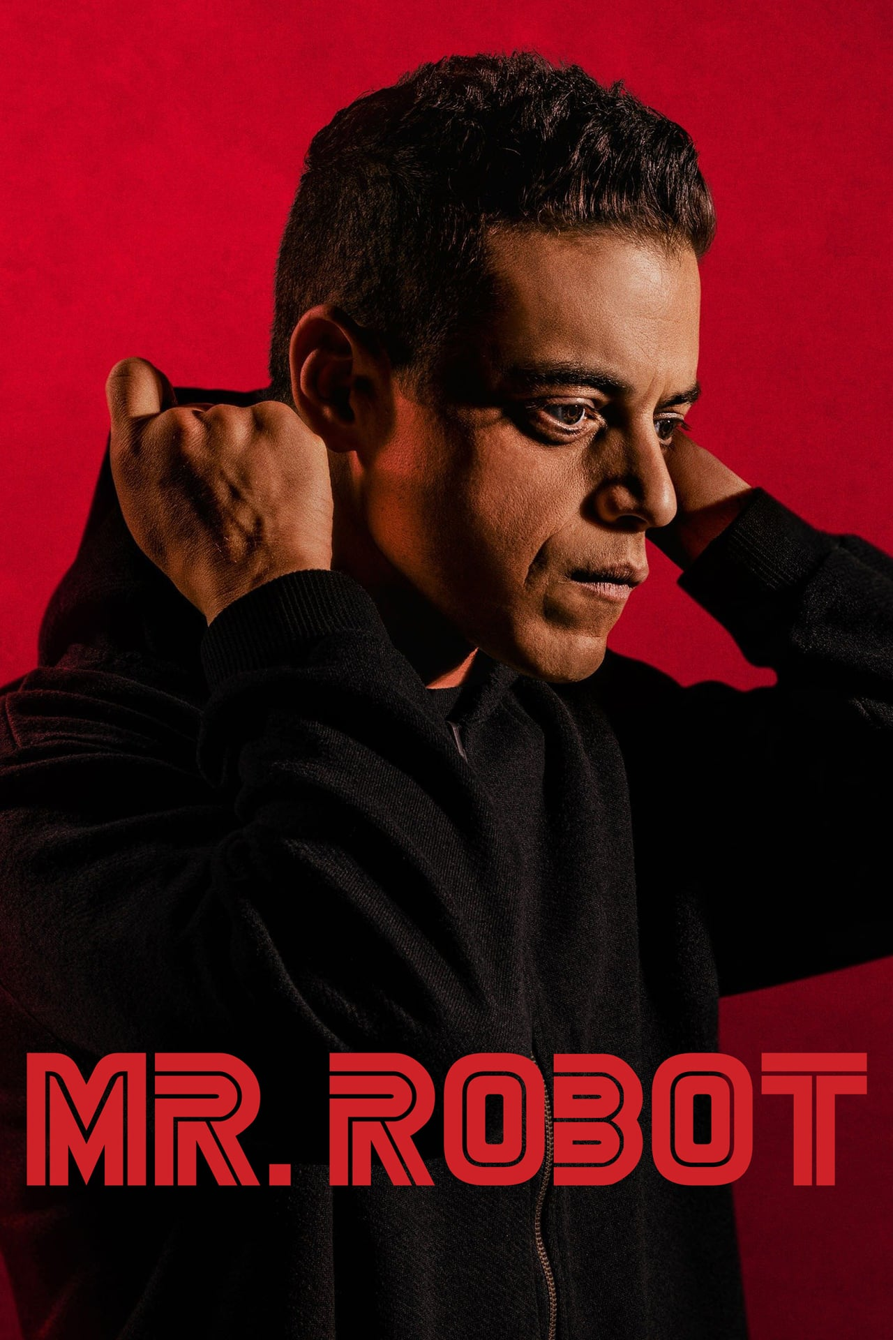 Mr. Robot Season 4 Episode 1 Review: Unauthorized   Den of